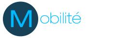 Accueil-SMART-Mobilite