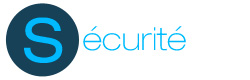 Accueil-SMART-Securite